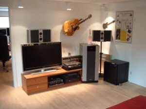 AmbienteTonstudio Winkies Creative Sounds