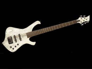 Esh Stinger Bass