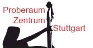 Proberaumzentrum Stuttgart